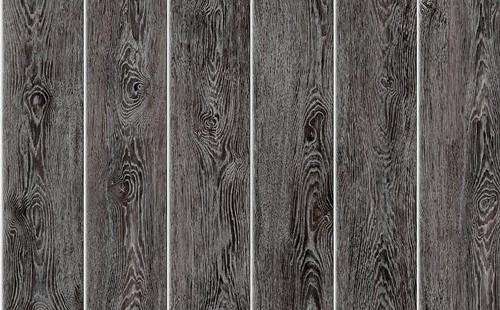 Линолеум Комитекс рулон  Гармония Болеро 562 (3м)