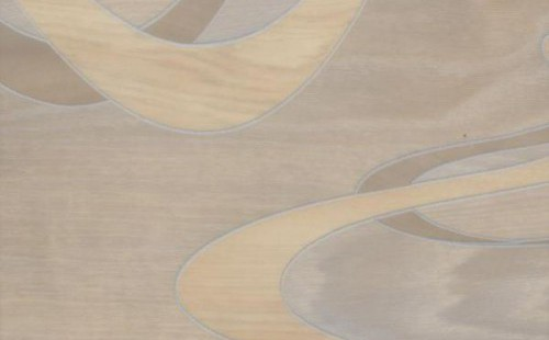 Tarkett Линолеум (рулон ) Grand Aston 2 (2,5м)