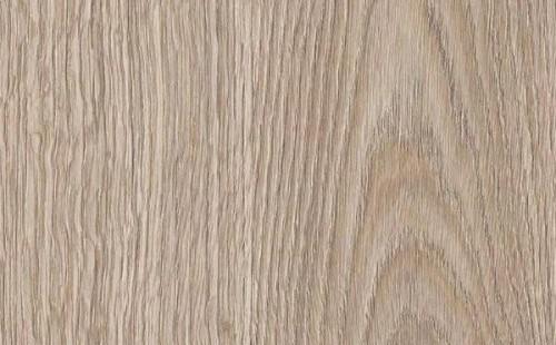 KASTAMONU Ламинат Black  Дуб индийс песочный FP48