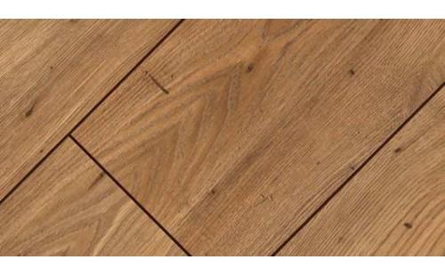 Villeroy & Boch Ламинат Flooring Line Contemporary Present Chestnut VB 1005