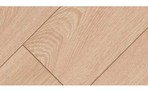 Villeroy & Boch Ламинат Flooring Line Cosmopolitan Creme Oak VB 812V