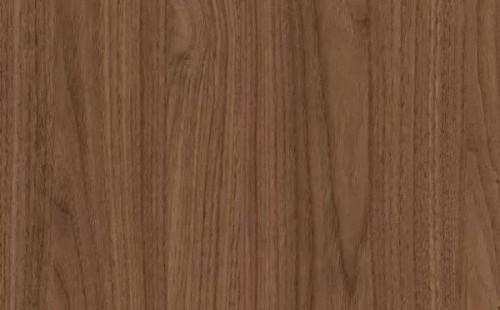 KASTAMONU Ламинат Floorpan RED 32T-FP35 орех авинь коричневый FP0035