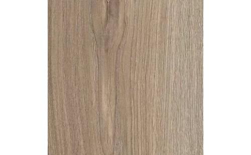 KASTAMONU Ламинат Floorpan RED 32T-FP27 дуб сенегал FP0027