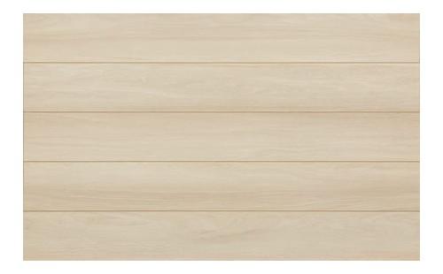 CLASSEN Ламинат Dafino Green Metoni Oak 35403, 55328