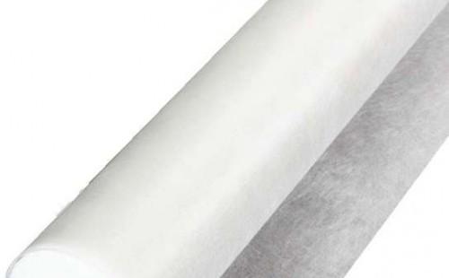 ХОЛТЕКС Малярный стеклохолст (паутинка) (1х50м) 25гр/м2