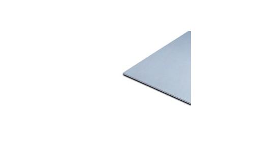 КНАУФ Гипсоволокнистый лист (2500x1200x12,5мм ПК/ФК)